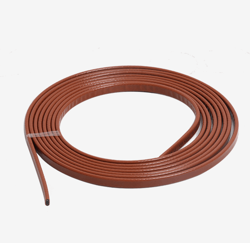 Electric Pipe Heating Cable 2