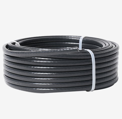 Deicing Cable 2