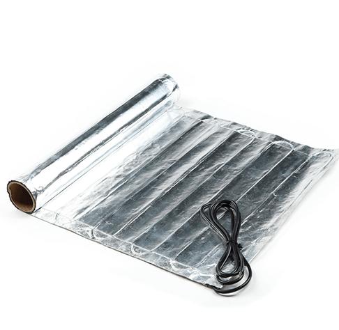 Foil Heating Mats