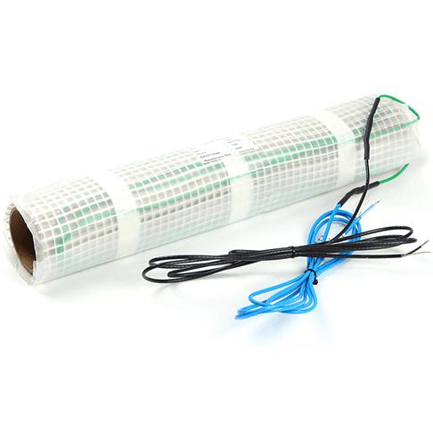 Floor Heating Mat 1