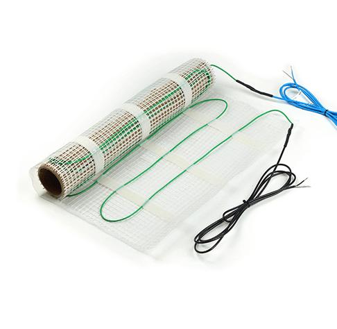 Floor Heating Mat 2