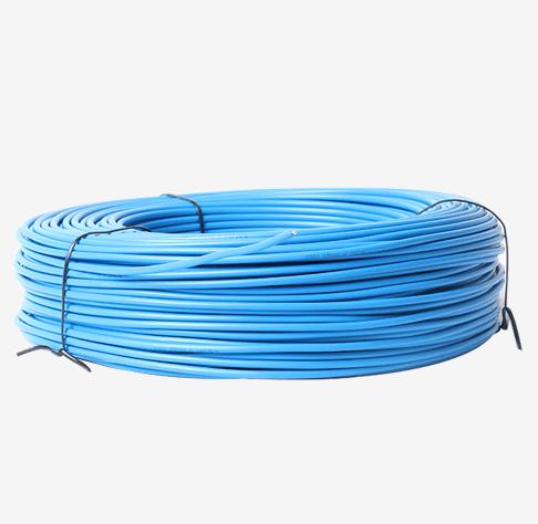 Floor Heating Wire 2