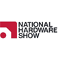 National Hardware Show Logo