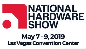 National Hardware Show