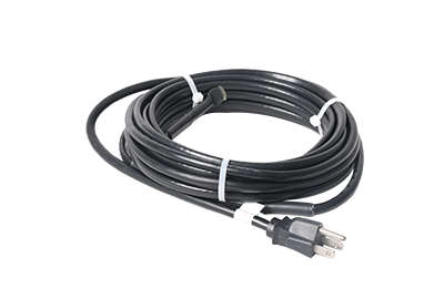 JHRD Gutter Deicing Cable