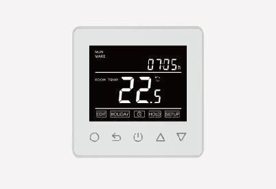 Thermostat ET-61