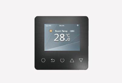 Thermostat ET-81