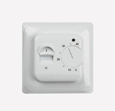 Thermostat MT-26