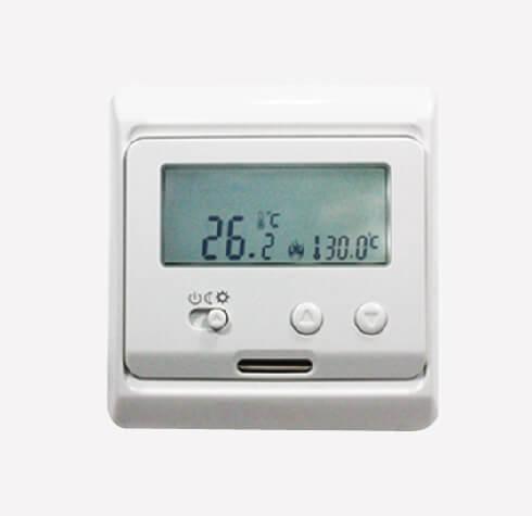 Thermostat ST-31