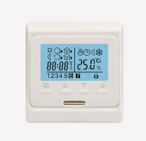 Thermostat ST16