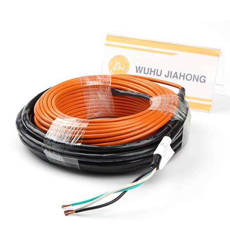 HX Cable