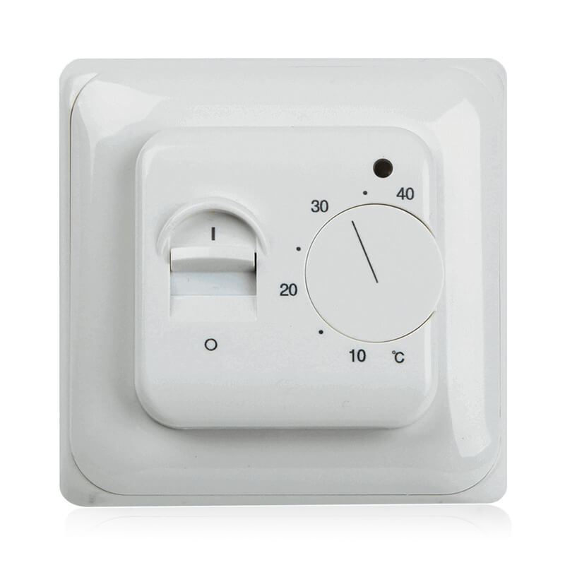 MT-26 mechanical thermostat