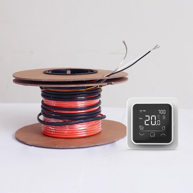 Mini S Cable