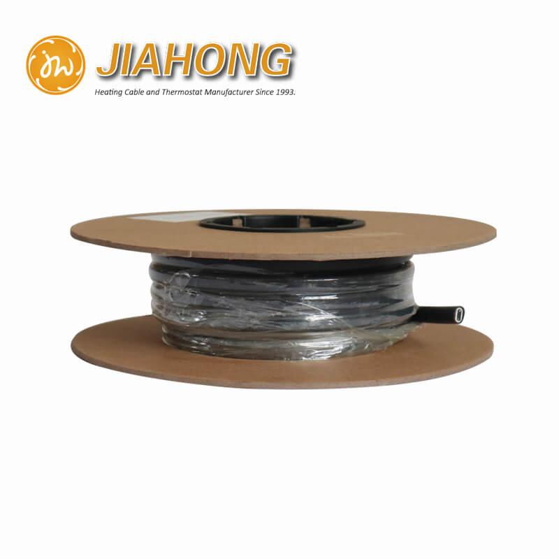 Heat Trace Tape roll package